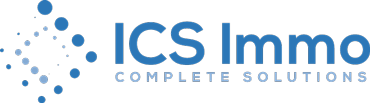 ICS-Immo-Complete-Solutions