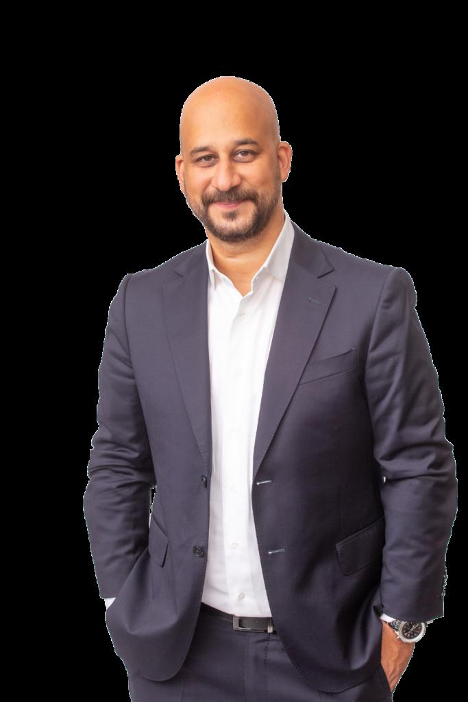 Mag Pedram Mafi